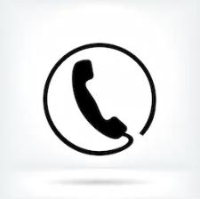 tiare phone