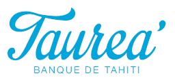 logo taurea